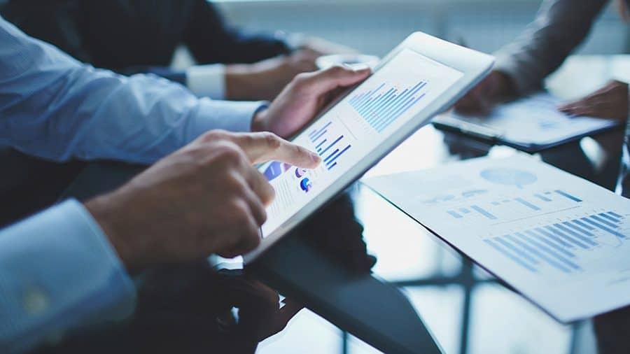 Apprendre le trading en ligne de zéro